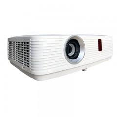SHARP/夏普XG-ER420XA投影仪 办公 商务标清高清高亮 商务精选 1024*768分辨率 4200流明