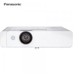 松下(Panasonic) PT-X316C 商用投影仪 投影机(1024*768分辨率 3100流明)经典商务