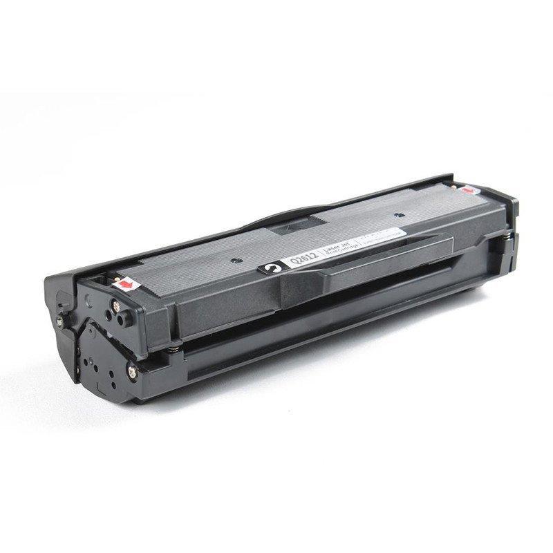 懿品YP Q2612A黑鼓  适用惠普HP1015/1020/3015/3020/3030/M1005MFP/M1319
