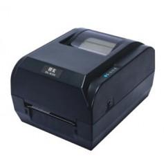 得实(DASCOM) DL-638 条码打印机